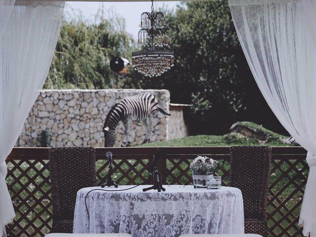 O casamento de Samuel e Andreia em Palmela, Palmela 23