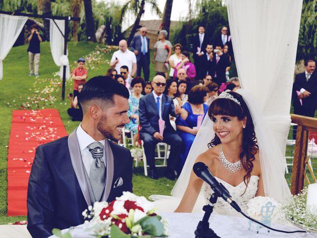 O casamento de Samuel e Andreia em Palmela, Palmela 31