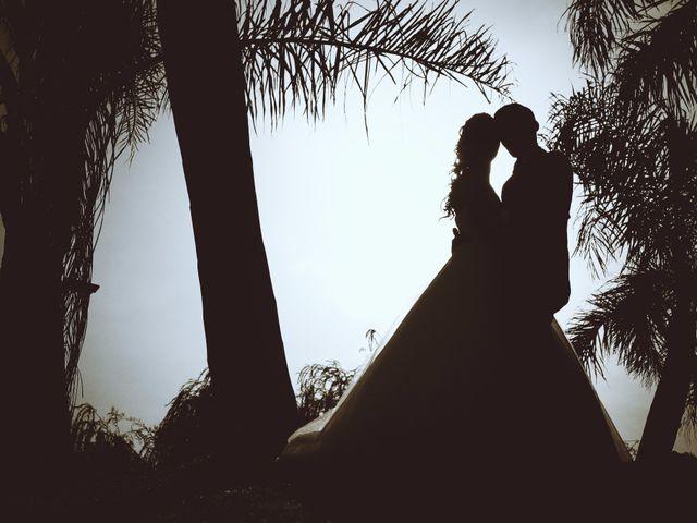 O casamento de Samuel e Andreia em Palmela, Palmela 43