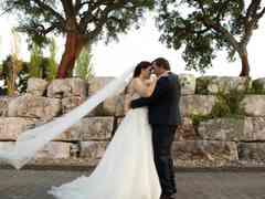 O casamento de Mónica e Leandro 5