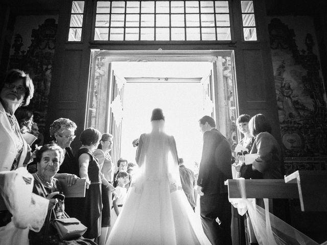 O casamento de Élio e Alice em Faro, Faro (Concelho) 2
