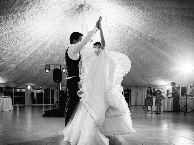 O casamento de Élio e Alice em Faro, Faro (Concelho) 7