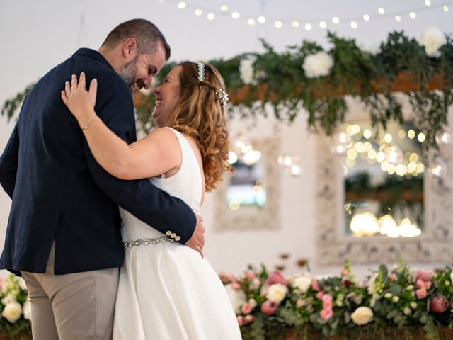 O casamento de Guilherme e Cristina em Sintra, Sintra 6