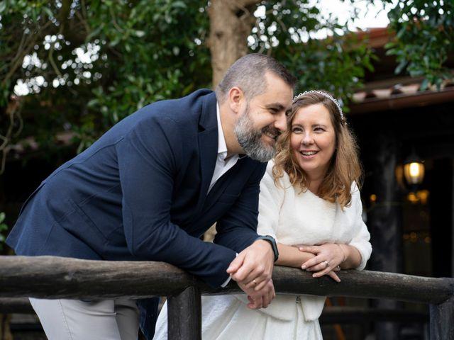 O casamento de Guilherme e Cristina em Sintra, Sintra 10