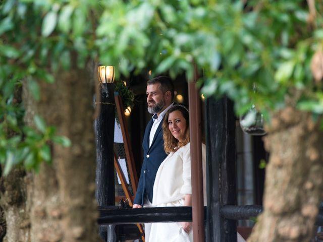 O casamento de Guilherme e Cristina em Sintra, Sintra 12