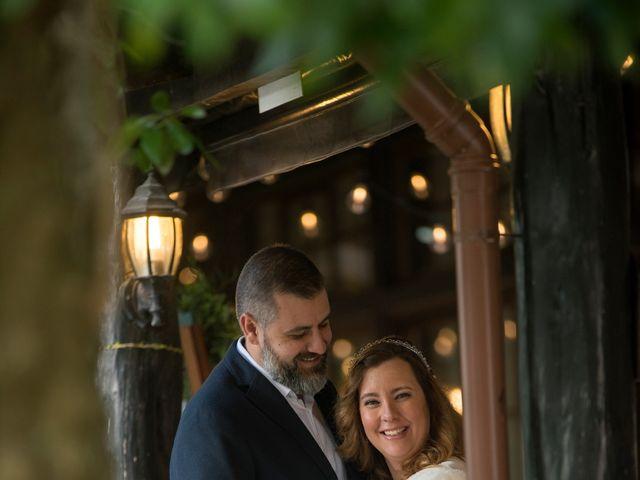 O casamento de Guilherme e Cristina em Sintra, Sintra 13