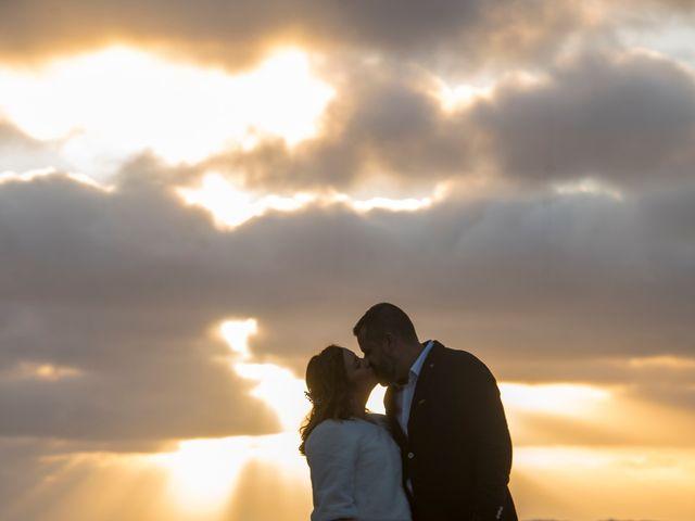 O casamento de Guilherme e Cristina em Sintra, Sintra 38