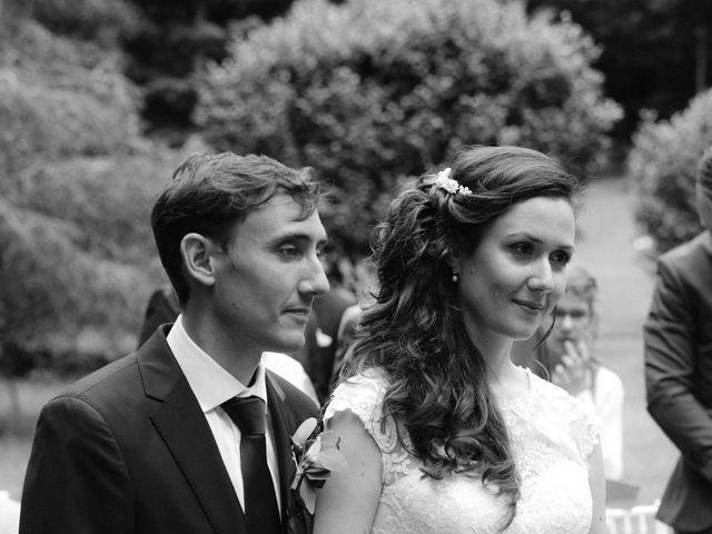 O casamento de Matt e Christina em Ponta Delgada, São Miguel 65
