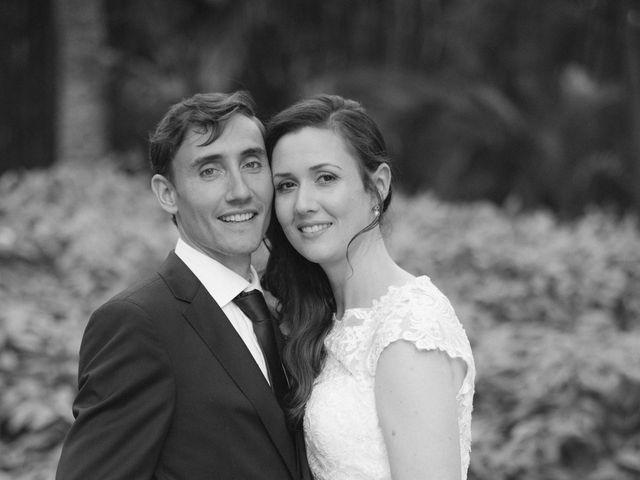 O casamento de Matt e Christina em Ponta Delgada, São Miguel 90