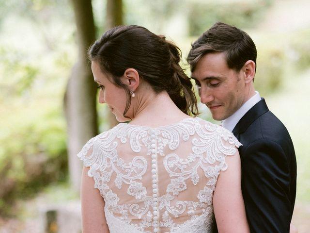 O casamento de Matt e Christina em Ponta Delgada, São Miguel 95