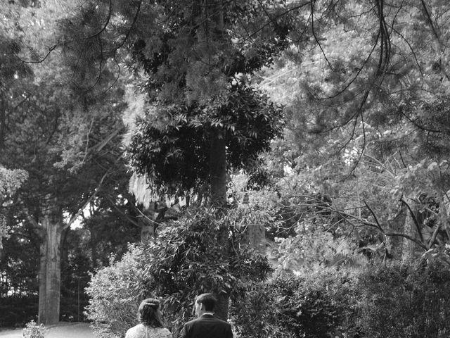 O casamento de Matt e Christina em Ponta Delgada, São Miguel 97