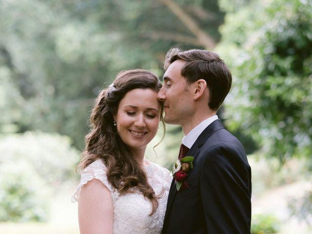O casamento de Matt e Christina em Ponta Delgada, São Miguel 100
