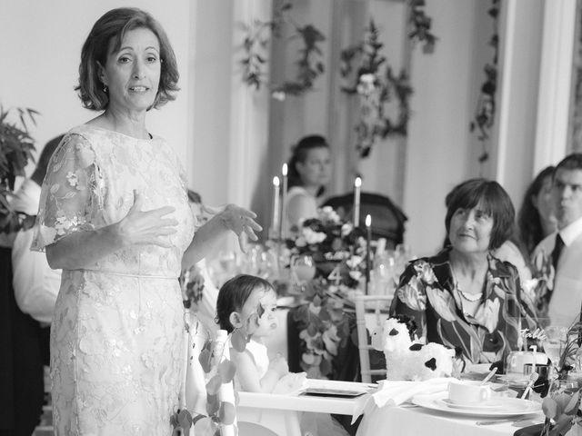 O casamento de Matt e Christina em Ponta Delgada, São Miguel 121