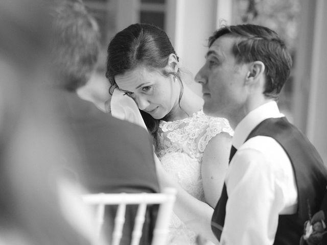 O casamento de Matt e Christina em Ponta Delgada, São Miguel 122