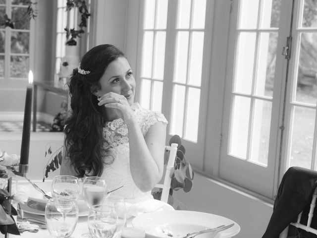 O casamento de Matt e Christina em Ponta Delgada, São Miguel 125