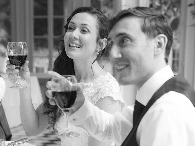 O casamento de Matt e Christina em Ponta Delgada, São Miguel 127