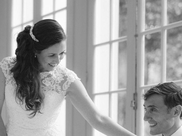O casamento de Matt e Christina em Ponta Delgada, São Miguel 129