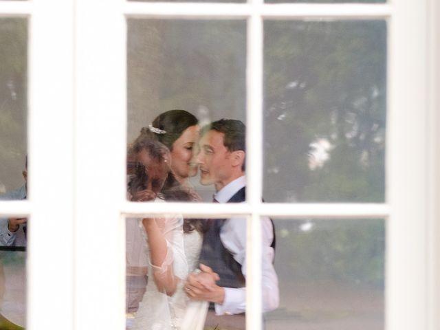 O casamento de Matt e Christina em Ponta Delgada, São Miguel 137