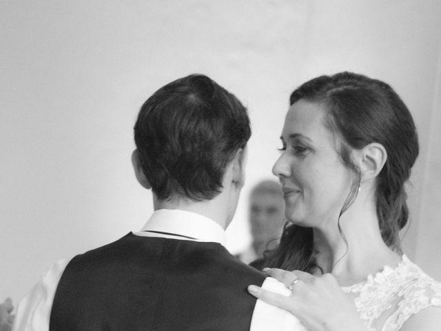 O casamento de Matt e Christina em Ponta Delgada, São Miguel 139