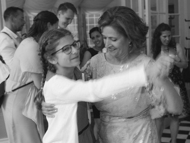 O casamento de Matt e Christina em Ponta Delgada, São Miguel 141