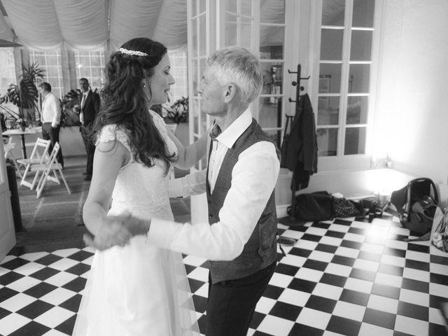 O casamento de Matt e Christina em Ponta Delgada, São Miguel 147