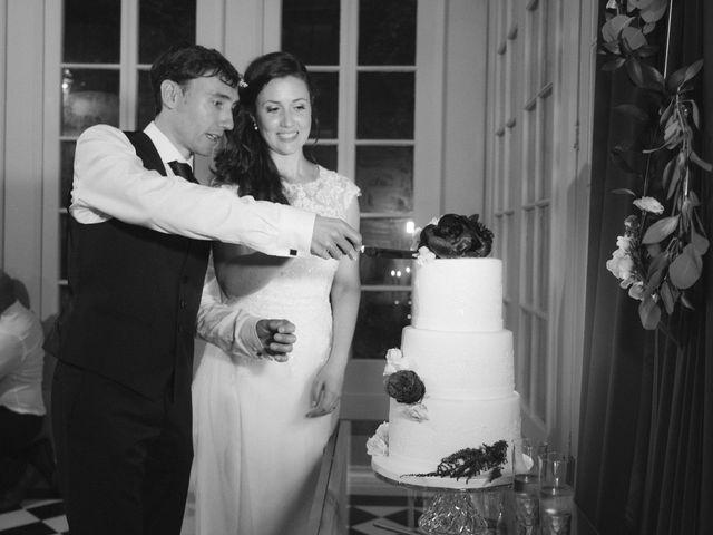 O casamento de Matt e Christina em Ponta Delgada, São Miguel 148