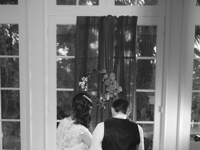 O casamento de Matt e Christina em Ponta Delgada, São Miguel 149