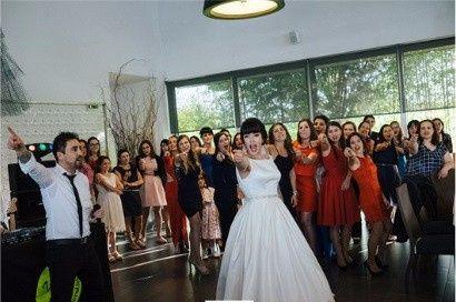 O casamento de Filipe e Liliana em Mouriscas, Abrantes 51