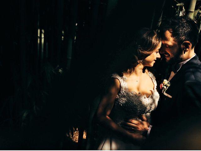 O casamento de Alexandre e Silvia em Mozelos, Santa Maria da Feira 3