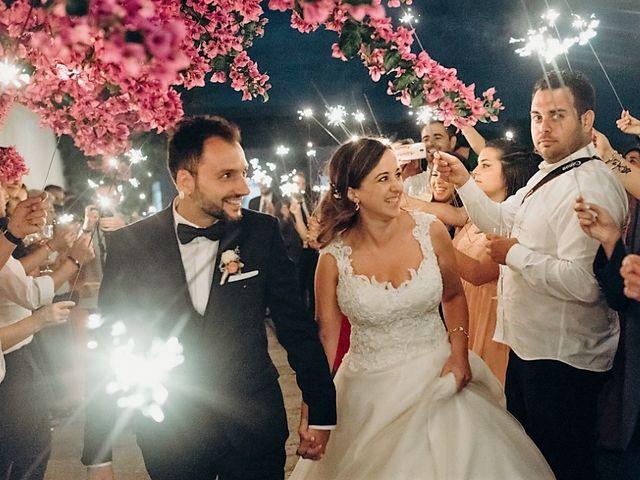 O casamento de Alexandre e Silvia em Mozelos, Santa Maria da Feira 8