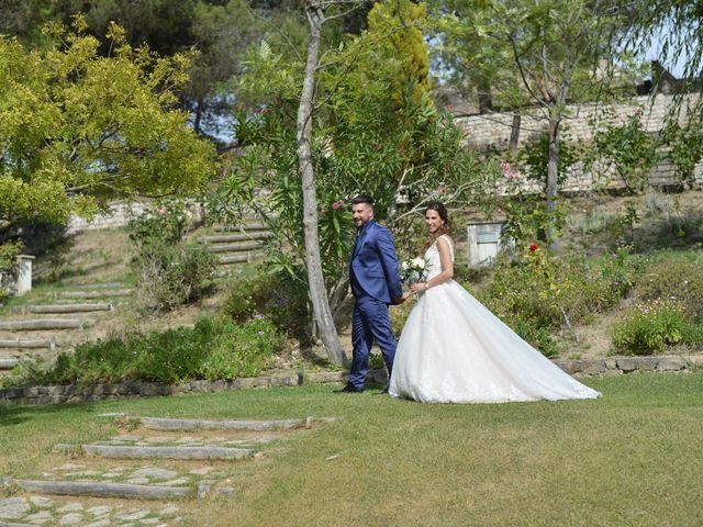 O casamento de David e Cátia em Lisboa, Lisboa (Concelho) 1