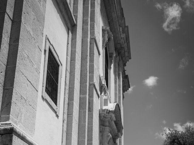 O casamento de Fábio e Catarina em Lisboa, Lisboa (Concelho) 23
