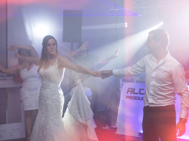 O casamento de Milton e Sara em Lamego, Lamego 6
