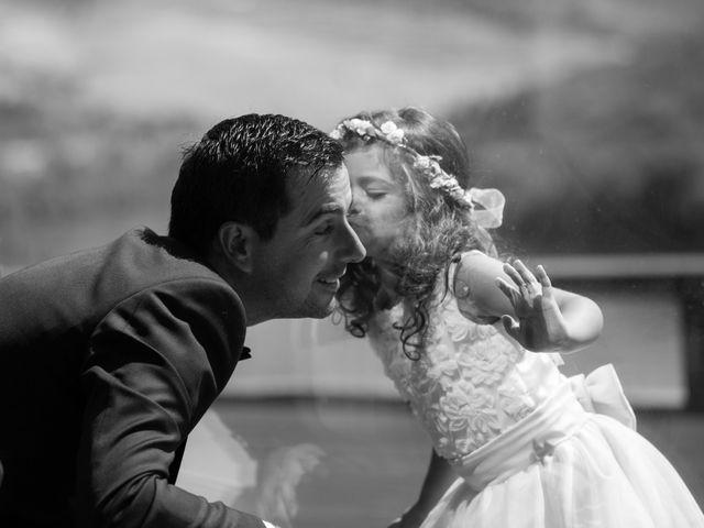 O casamento de Milton e Sara em Lamego, Lamego 40