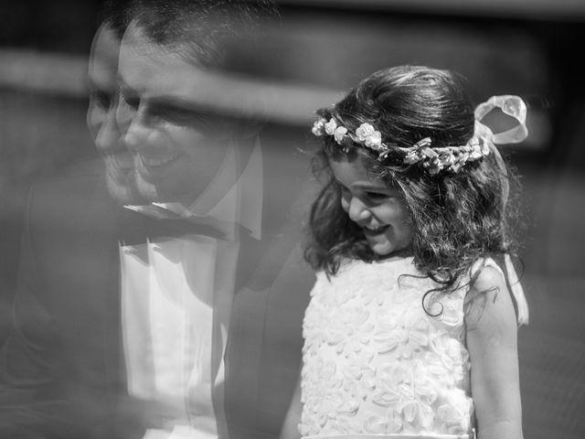 O casamento de Milton e Sara em Lamego, Lamego 41