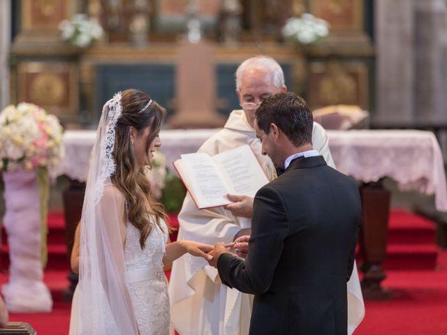 O casamento de Milton e Sara em Lamego, Lamego 28