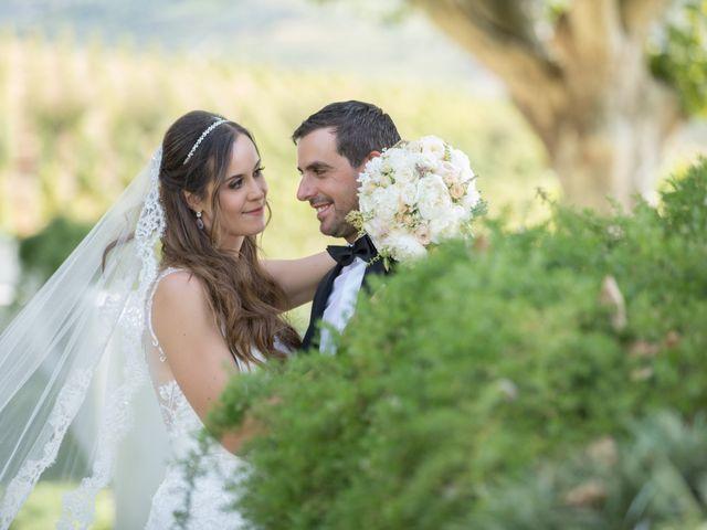 O casamento de Milton e Sara em Lamego, Lamego 33