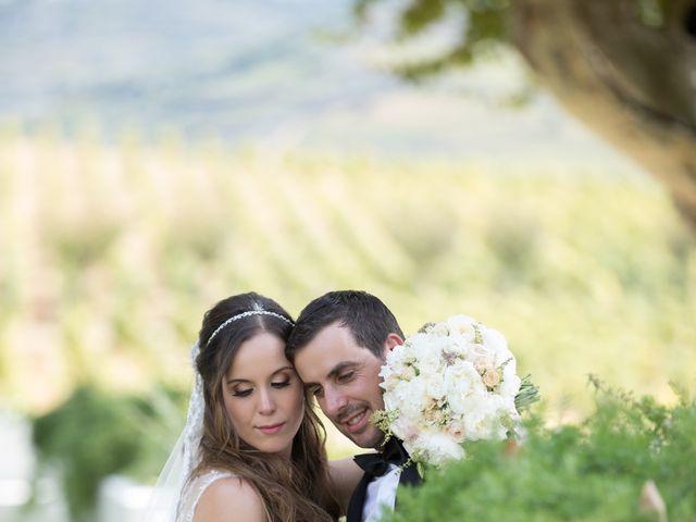 O casamento de Milton e Sara em Lamego, Lamego 35