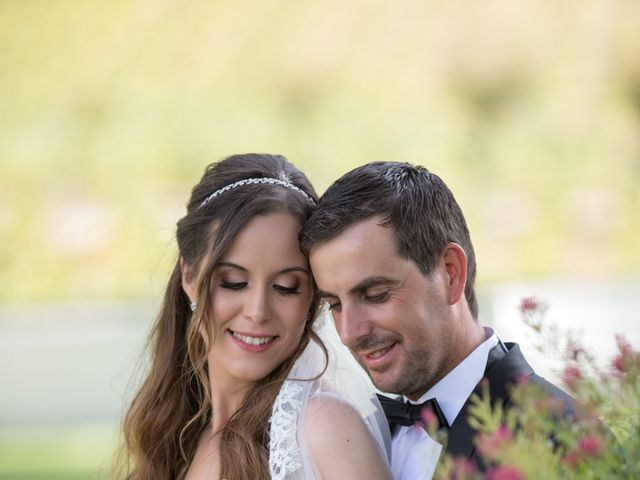 O casamento de Milton e Sara em Lamego, Lamego 48