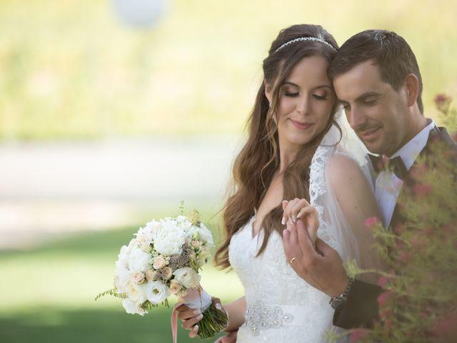 O casamento de Milton e Sara em Lamego, Lamego 49