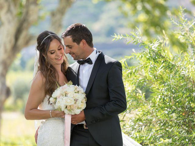 O casamento de Milton e Sara em Lamego, Lamego 46