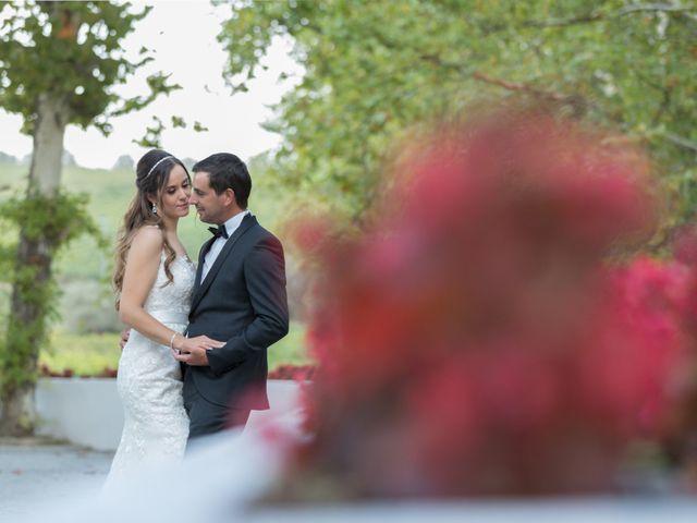 O casamento de Milton e Sara em Lamego, Lamego 44