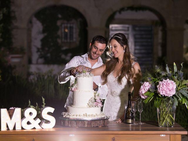 O casamento de Milton e Sara em Lamego, Lamego 53