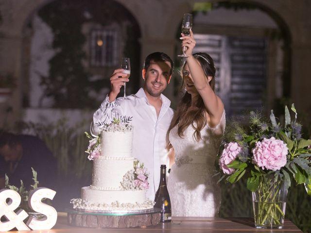 O casamento de Milton e Sara em Lamego, Lamego 55