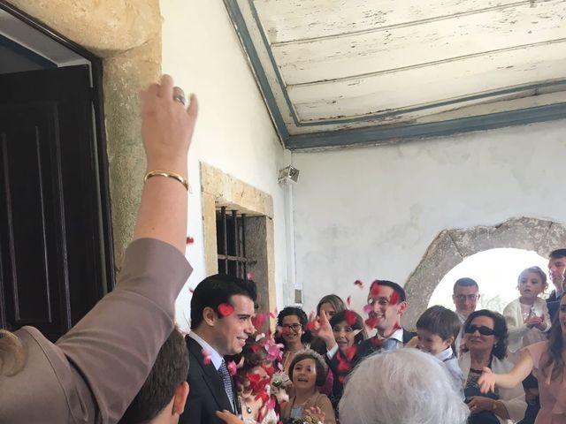 O casamento de Rui e Inês em Azeitão, Setúbal (Concelho) 3