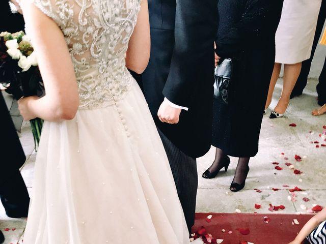 O casamento de Rui e Inês em Azeitão, Setúbal (Concelho) 4