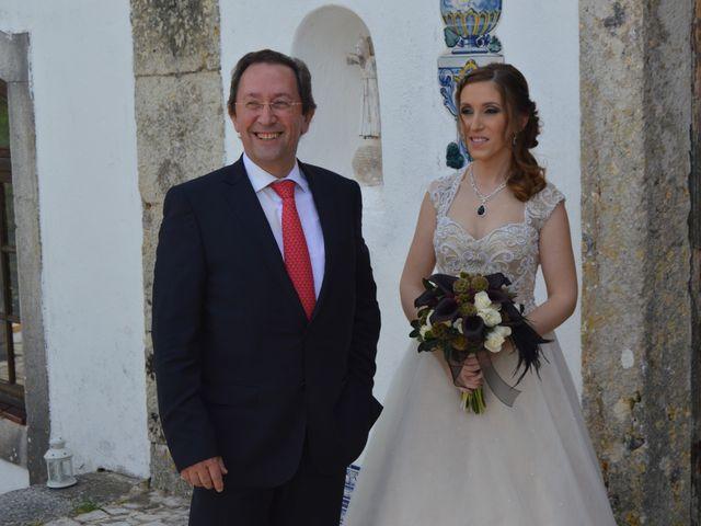 O casamento de Rui e Inês em Azeitão, Setúbal (Concelho) 10