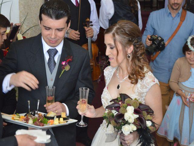 O casamento de Rui e Inês em Azeitão, Setúbal (Concelho) 12