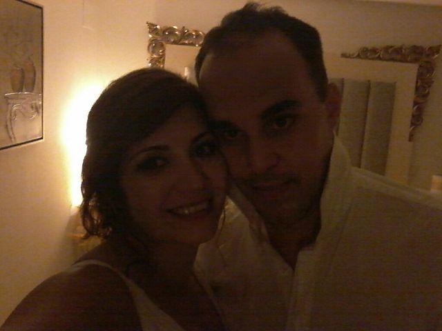 O casamento de Ruben e Marta em Vila Nova de Gaia, Vila Nova de Gaia 3