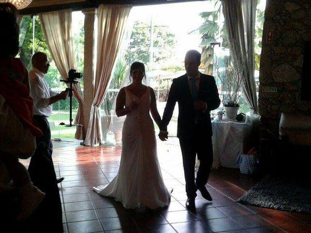 O casamento de Ruben e Marta em Vila Nova de Gaia, Vila Nova de Gaia 2